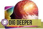 ICON-Theta Healing Dig Deeper.png