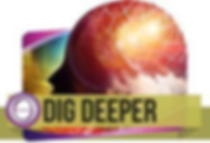 ICON-Theta Healing Dig Deeper.png