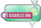 ICON-Theta Healing Advanced DNA.png