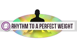 ThetaHealing-RHYTHM-to-Perfect-Weight-11
