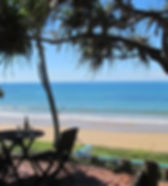 bargara beach.1.jpg