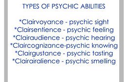 PSYCHIC ABILITIES.jpg