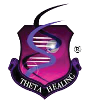 ThetaHealing-Shield.png