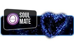 thetahealing-soul-mate-400-300x300.jpg