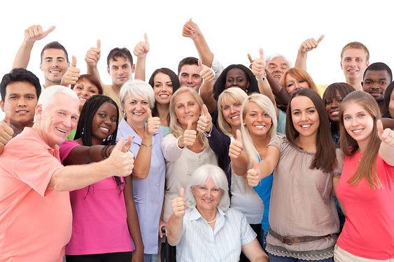 Theta healing Australia, Theta healing courses, Theta Healing Basic DNA course, What is Theta healing, Theta healing Sunshine Coast, Theta healing Queensland, Vianna Stibal Theta Healing Australia