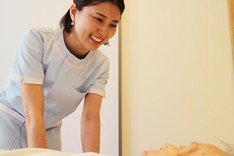 転職や就職で回復期開設の看護師増員を期待している正社員ナース