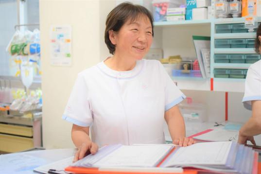 recruit_nurse.JPG
