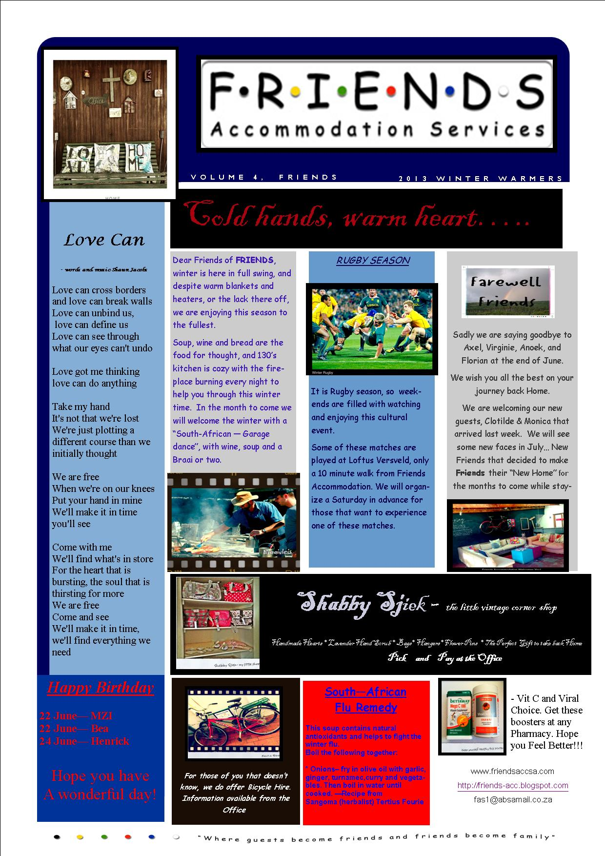 newsletter 2013 (2).jpg