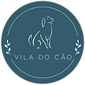 Vila do cão.png