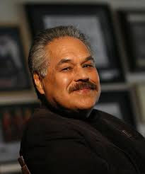Luis Valdez photo.jpg