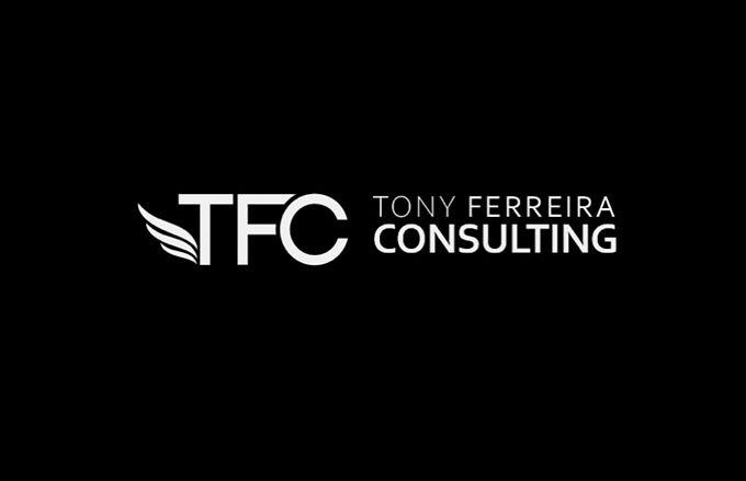 Tony Ferreira Consulting