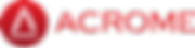 ACROME logo.png