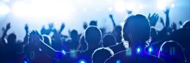 JEUNE, OÙ VAS-TU ? Des chants de louanges pour notre Dieu
