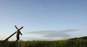 PERDRE SA VIE POUR CHRIST