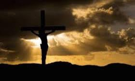 PAR NATURE, PERSONNE NE VIENDRA à CHRIST !