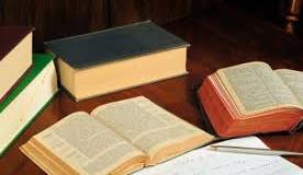 CERTAINES TRADUCTIONS DE LA BIBLE SONT MAUVAISES