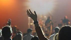 SUBTIL DEVOIEMENT DANS LE CULTE EVANGELIQUE ACTUEL