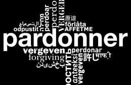 PARDONNE-NOUS NOS OFFENSES...