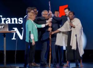 BETHEL CHURCH ET L'ESPRIT DE RACISME