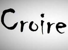 """QU'ENTEND LA BIBLE PAR """"CROIRE"""" EN DIEU ?"""