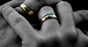 LES 3 CLEFS DU MARIAGE