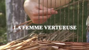 "PROVERBE 31 : ""LA FEMME VERTUEUSE"""
