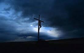 ENNEMIS DE LA CROIX, ILS CRUCIFIENT CHRIST DE NOUVEAU
