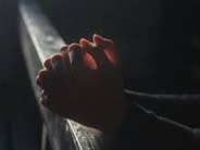 QUELLE EST LA CAUSE DE L'APOSTASIE ?