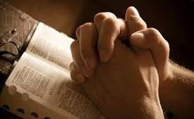 QUELQUES CONSEILS AUX JEUNES CHRÉTIENS SUR LA BIBLE ET LA PRIÈRE
