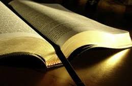 QUESTIONS ET RÉPONSES BIBLIQUES SUR LA MALADIE