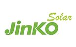 Jinko Logo.png