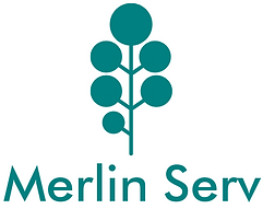 Merlin Serv w text.png