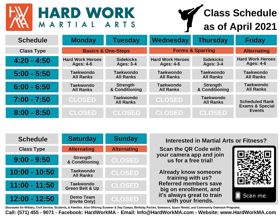April 2021 Schedule.png