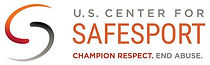 US_Center_for_SafeSport_large.jpg