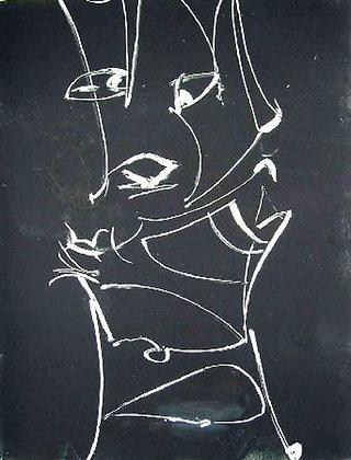 Untitled 14, 2005