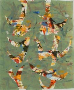 Birdlife X