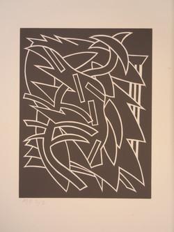 Woodcut 4