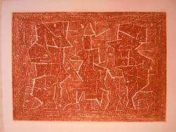 Dusk Red, 185