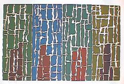 Figure Grounds I