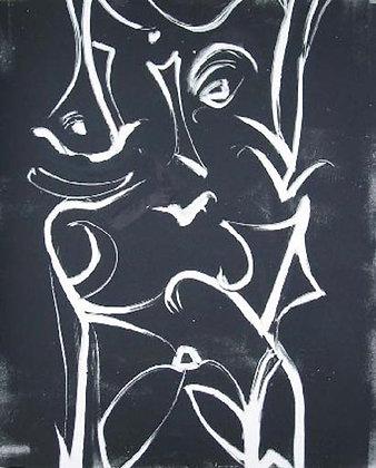 Untitled 22, 2005