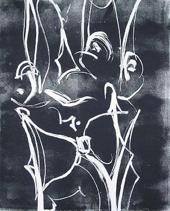 Untitled 24, 2005