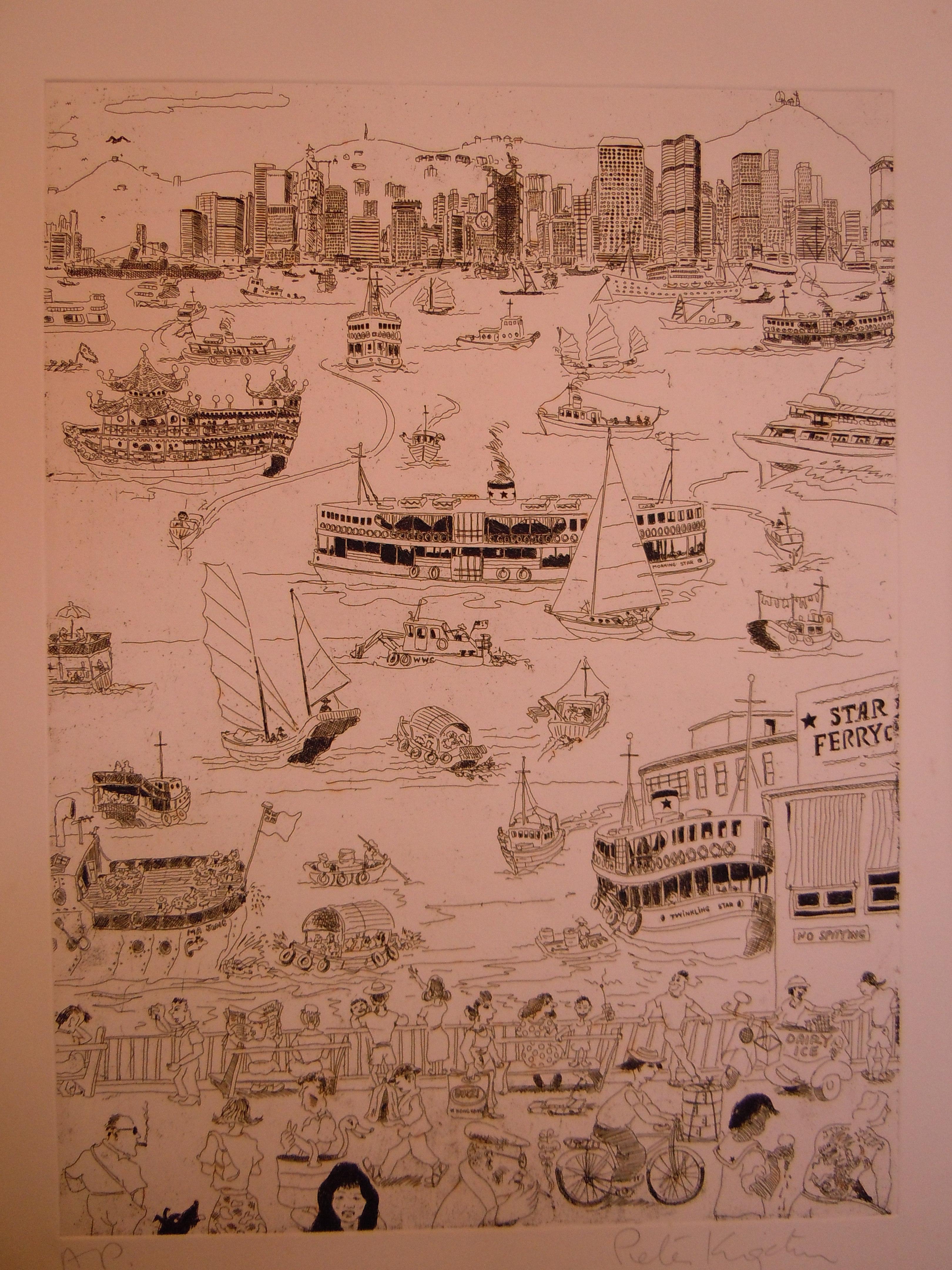 P King harbour 2.jpg