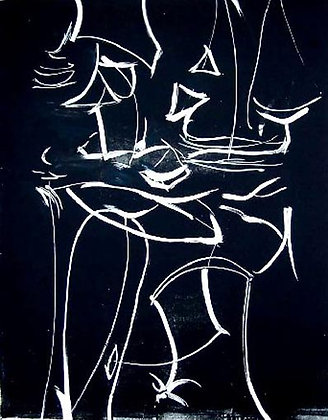 Untitled 18, 2005