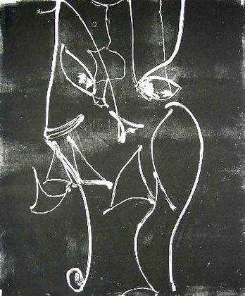 Untitled 25, 2005