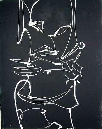 Untitled 16, 2005