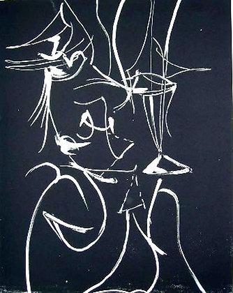 Untitled 17, 2005