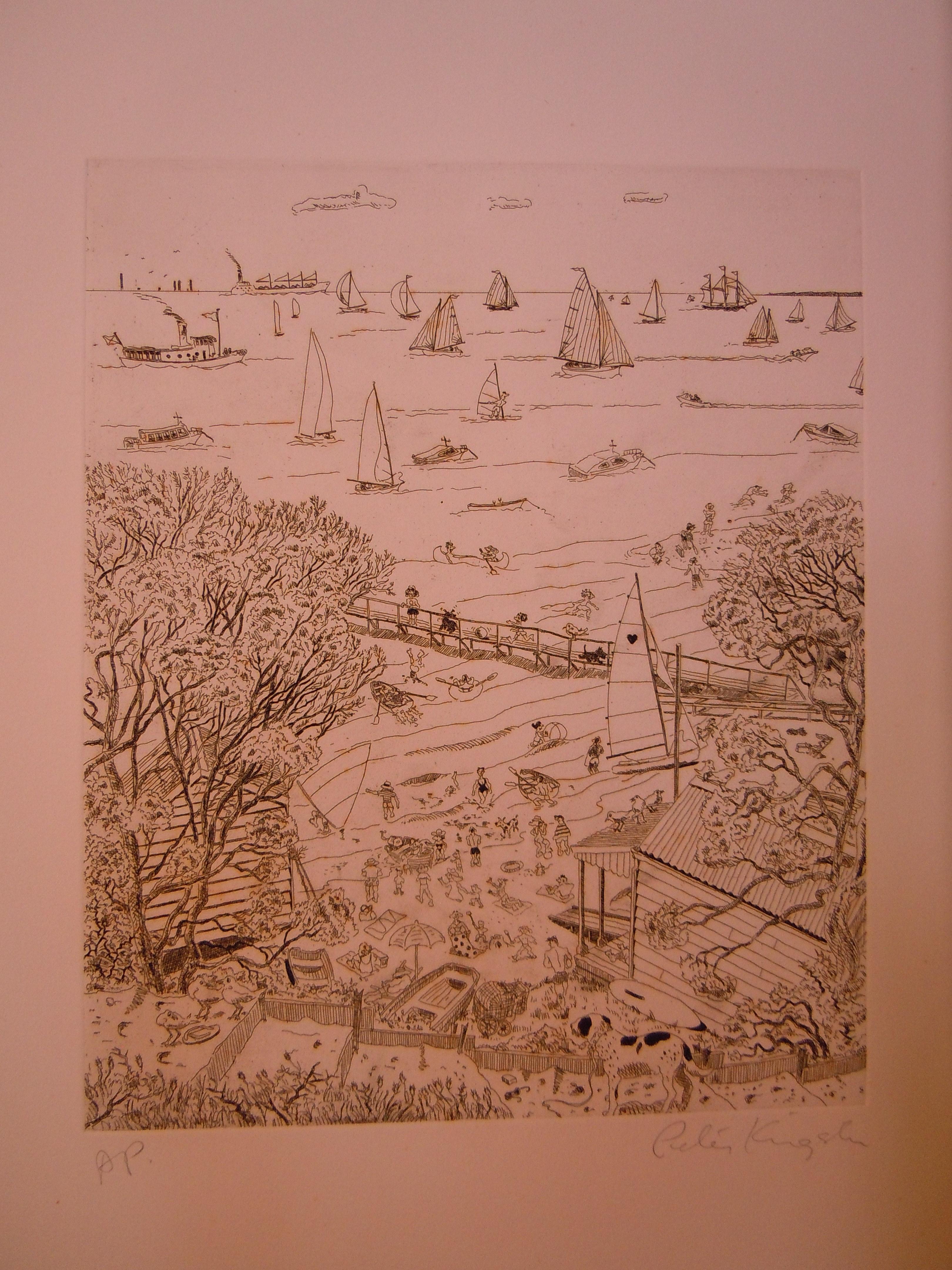 P King harbour 1.jpg
