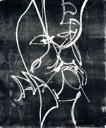 Untitled 26, 2005