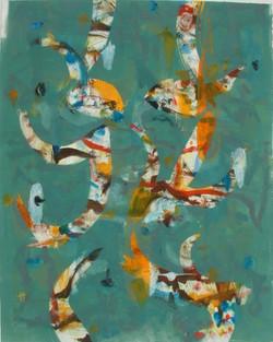Birdlife VIII