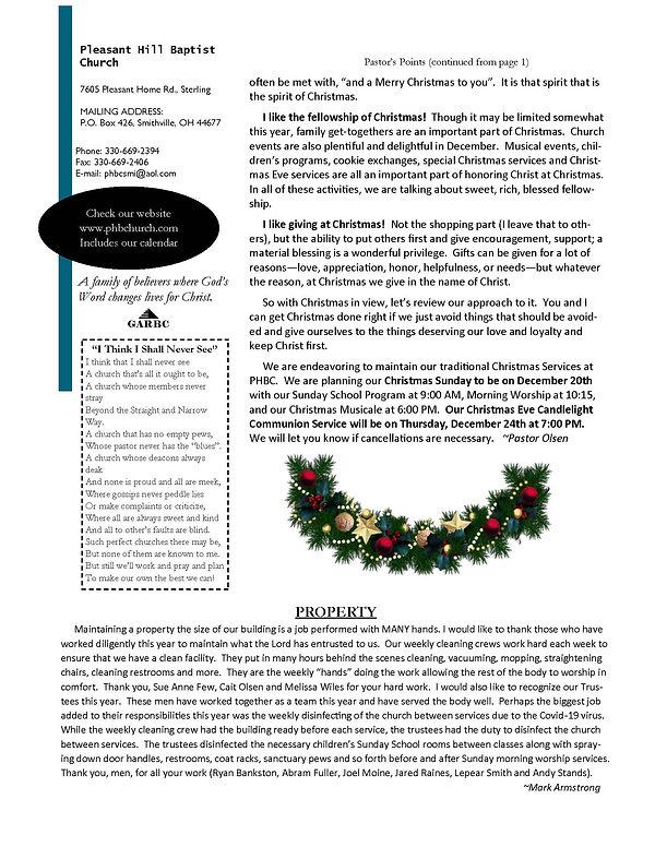 Website Newsletter_Page_2.jpg